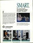 Download PDF - Gear Technology magazine - Page 7