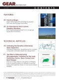Download - Gear Technology magazine - Page 4