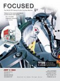 Download - Gear Technology magazine - Page 5