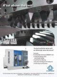 Download - Gear Technology magazine - Page 7
