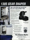 Download the September/October 1999 Issue in PDF format - Gear ... - Page 3