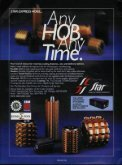 Download the September/October 1999 Issue in PDF format - Gear ... - Page 4