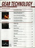 Download the September/October 1999 Issue in PDF format - Gear ... - Page 5
