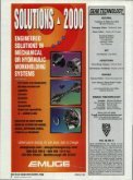 Download the September/October 1999 Issue in PDF format - Gear ... - Page 6