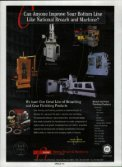 Download the September/October 1999 Issue in PDF format - Gear ... - Page 7