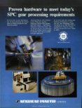 Download the September/October 1991 Issue in PDF format - Gear ... - Page 2