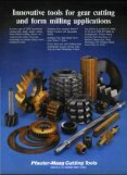 Download the September/October 1991 Issue in PDF format - Gear ... - Page 3