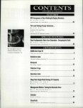 Download the September/October 1991 Issue in PDF format - Gear ... - Page 5