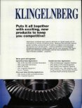 Download the September/October 1991 Issue in PDF format - Gear ... - Page 6