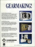 Download the September/October 1991 Issue in PDF format - Gear ... - Page 7