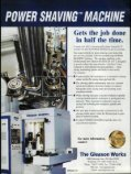 Download the November/December 1999 Issue in PDF format - Page 3