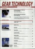 Download the November/December 1999 Issue in PDF format - Page 5