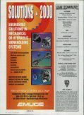 Download the November/December 1999 Issue in PDF format - Page 6