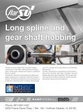Download PDF - Gear Technology magazine - Page 2