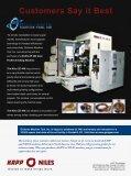 Download PDF - Gear Technology magazine - Page 5