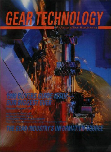 Download the November/December 1998 Issue in PDF format