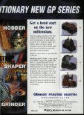 Download the November/December 1998 Issue in PDF format - Page 3