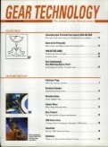 Download the November/December 1998 Issue in PDF format - Page 5