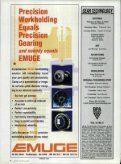 Download the November/December 1998 Issue in PDF format - Page 6