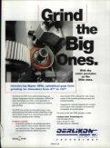 Download the November/December 1998 Issue in PDF format - Page 7