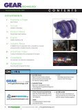 Download the November/December 2008 Issue in PDF format - Page 6
