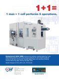 Download the July 2008 Issue in PDF format - Gear Technology ... - Page 2