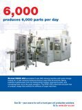Download the July 2008 Issue in PDF format - Gear Technology ... - Page 3