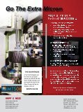 Download the July 2008 Issue in PDF format - Gear Technology ... - Page 5