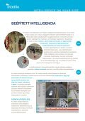 Intellio technologia.pdf - Page 2