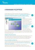 Intellio technologia.pdf - Page 6