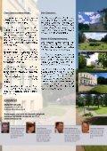 Untitled - sven flohr - Seite 5