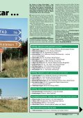 Vackra vägnamn lock - Page 2