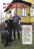 Sid 1-18 - Förbundet Svensk Bridge - Page 6