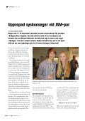 Sid 19-40 - Förbundet Svensk Bridge - Page 6