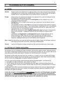 Regler för öppningsbud, systemdeklarationer mm gällande från ... - Page 7