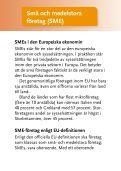 Små och medelstora företag - Page 3
