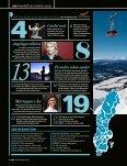 290 december 2009 - Svenskt Näringsliv - Page 2