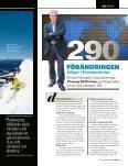 290 december 2009 - Svenskt Näringsliv - Page 3