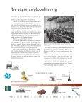Kalmar i världen - Svenskt Näringsliv - Page 4