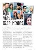 Kina och Sverige - Svenskt Näringsliv - Page 3