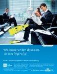 Entreprenör nr 5 2007 - Svenskt Näringsliv - Page 3