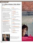 Entreprenör nr 5 2007 - Svenskt Näringsliv - Page 4