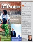 Entreprenör nr 5 2007 - Svenskt Näringsliv - Page 5