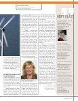 Entreprenör nr 5 2007 - Svenskt Näringsliv - Page 7
