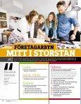 KREATIVA - Svenskt Näringsliv - Page 4
