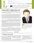 KREATIVA - Svenskt Näringsliv - Page 7