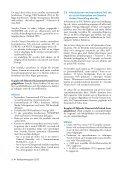 Verksamhetsplan 2013 - Svenskt Vatten - Page 7