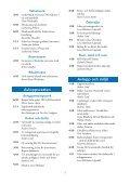 Artikelregister 2010-2011.pdf - Svenskt Vatten - Page 3