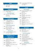Artikelregister 2010-2011.pdf - Svenskt Vatten - Page 4