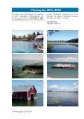 Flerårsplan för Svenskt Vatten 2010–2014 - Page 3
